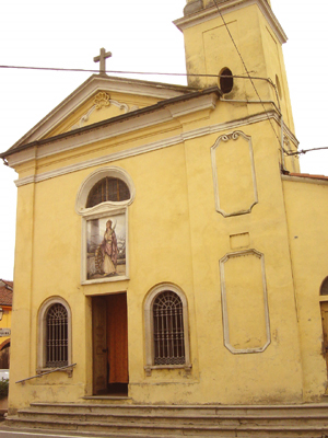 Confraternita di Santa Caterina